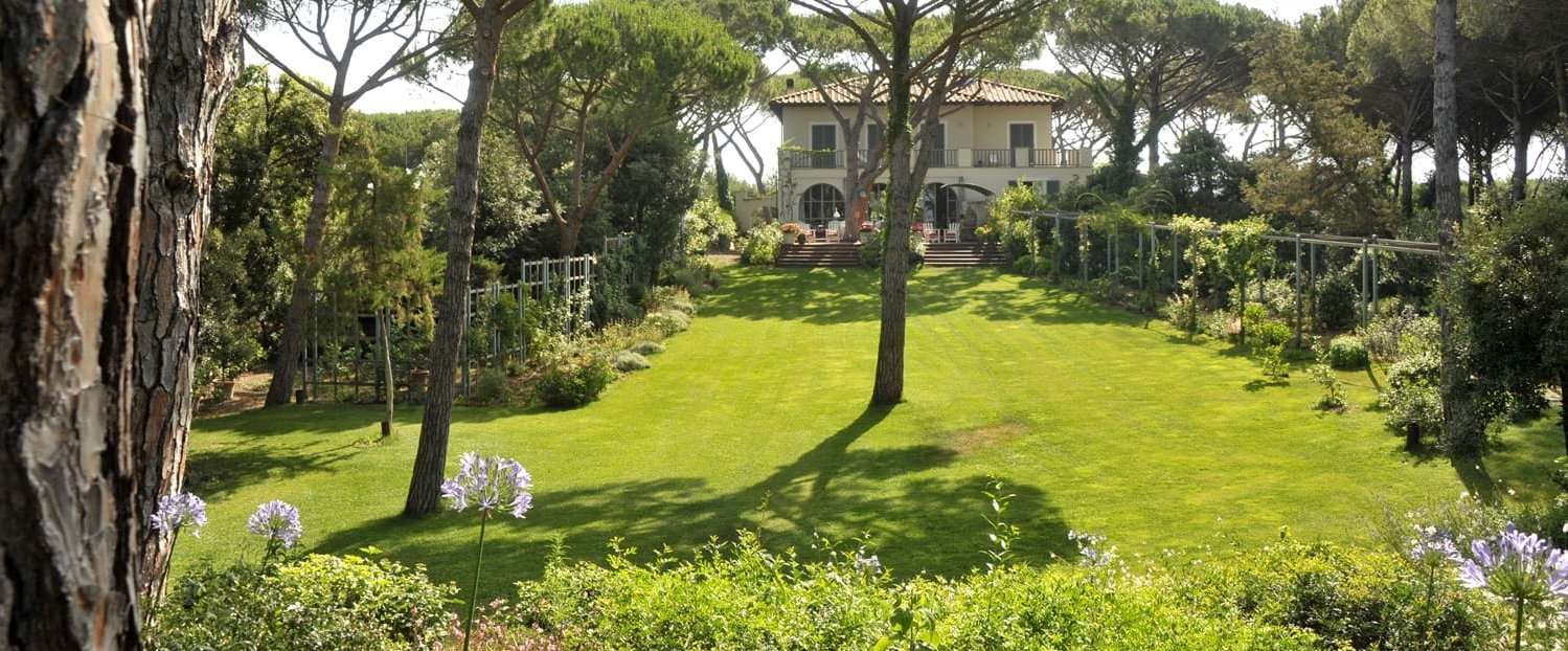luxury-6-bed-tuscany-villa-italy
