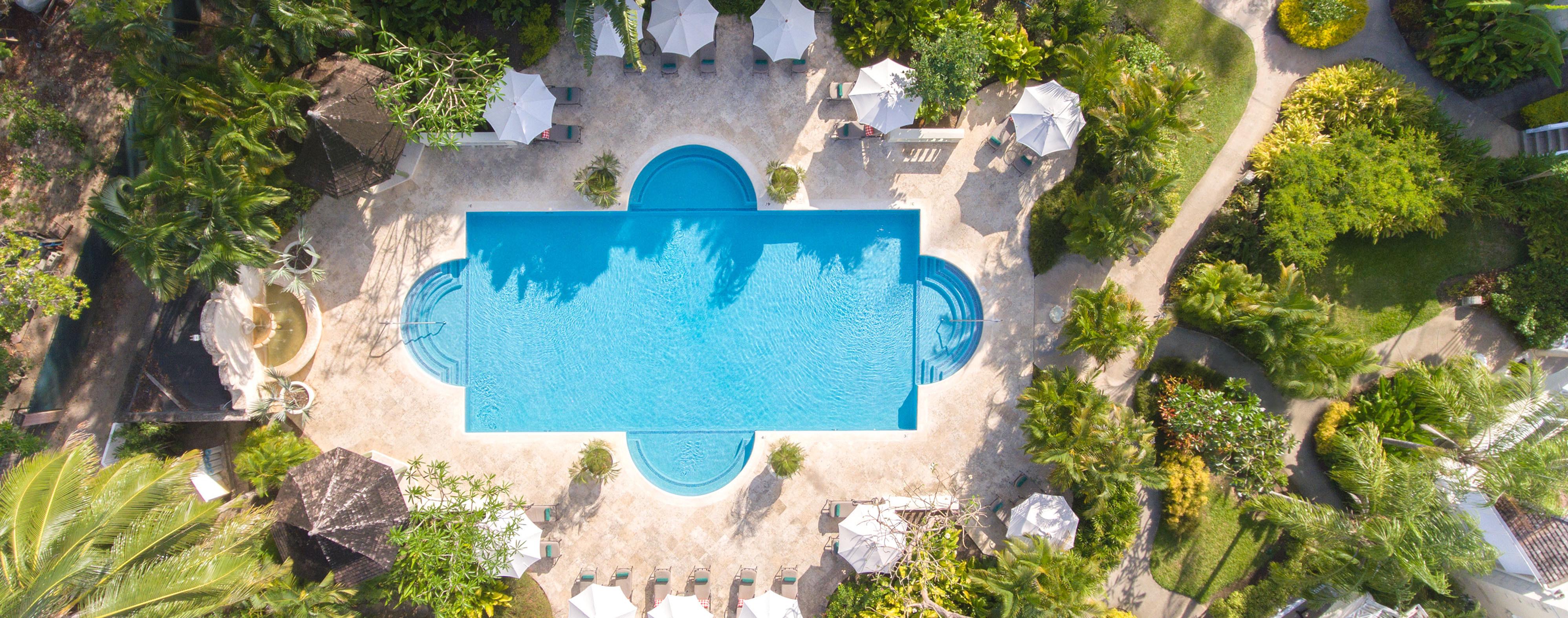 luxury-boutique-hotels-barbados