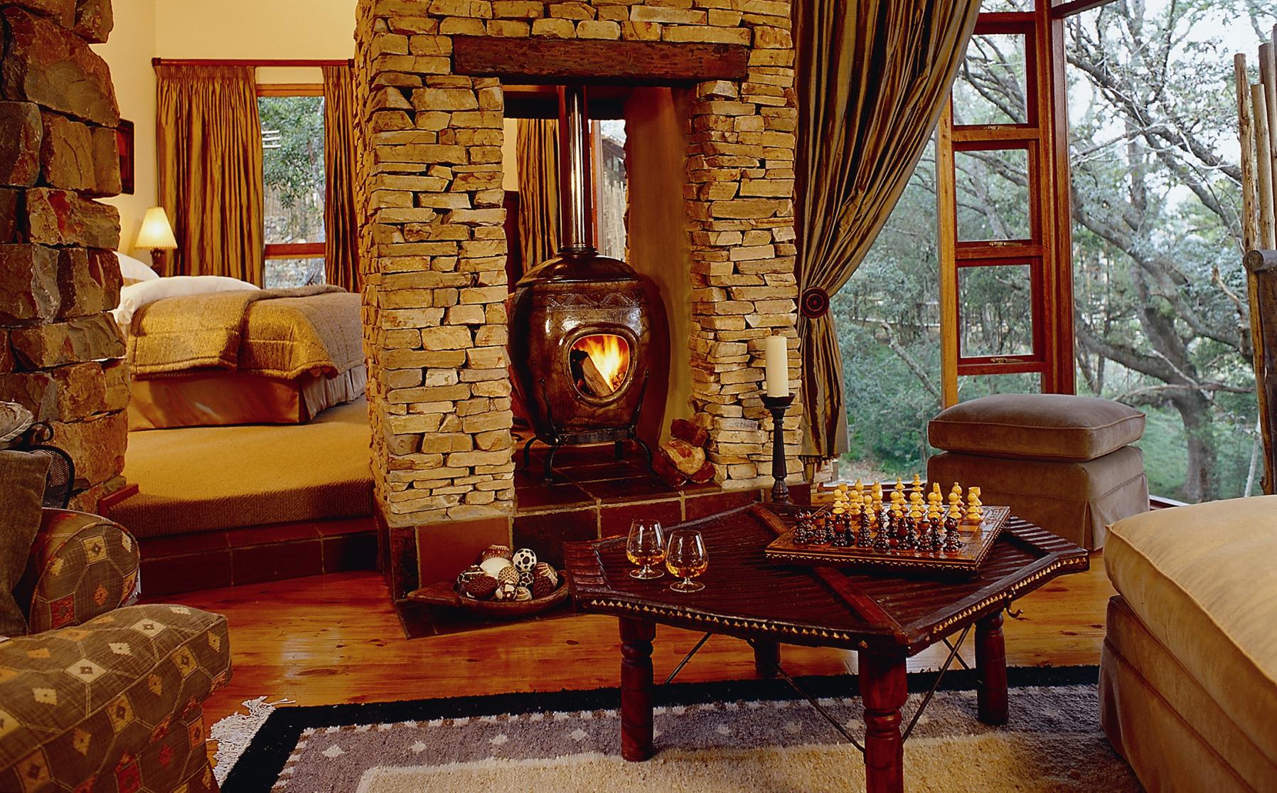 tsala-treetop-suite-interior