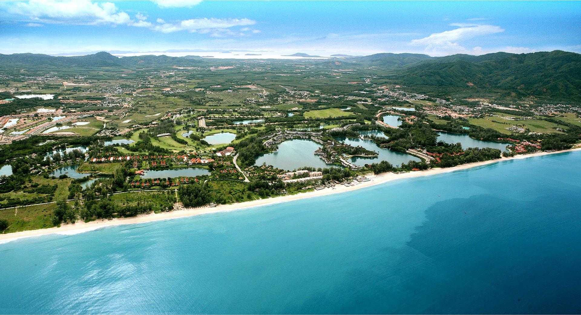 banyan-tree-phuket-laguna-aerial