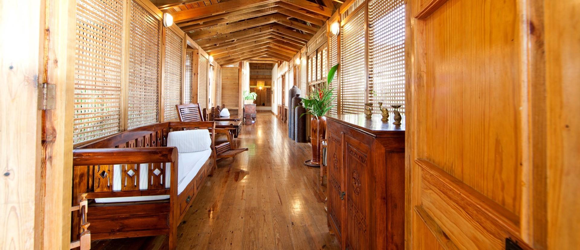 villa-ohana-tobago-asian-style-decor