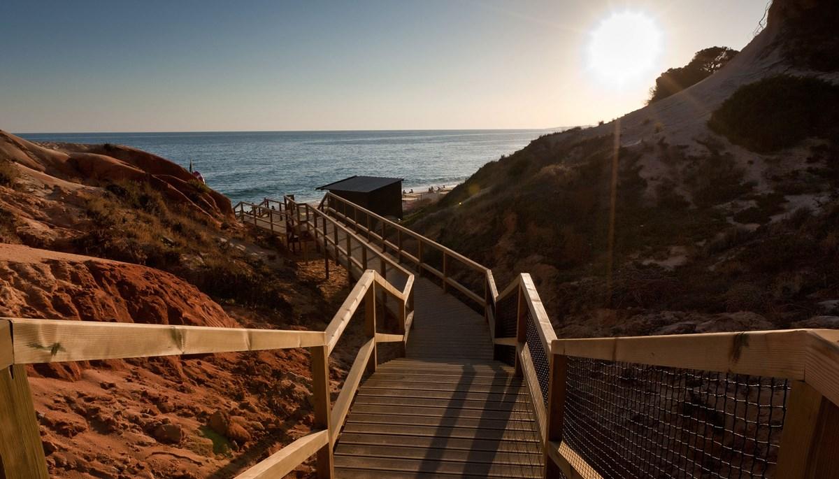 epic-sana-hotel-algarve-boardwalk