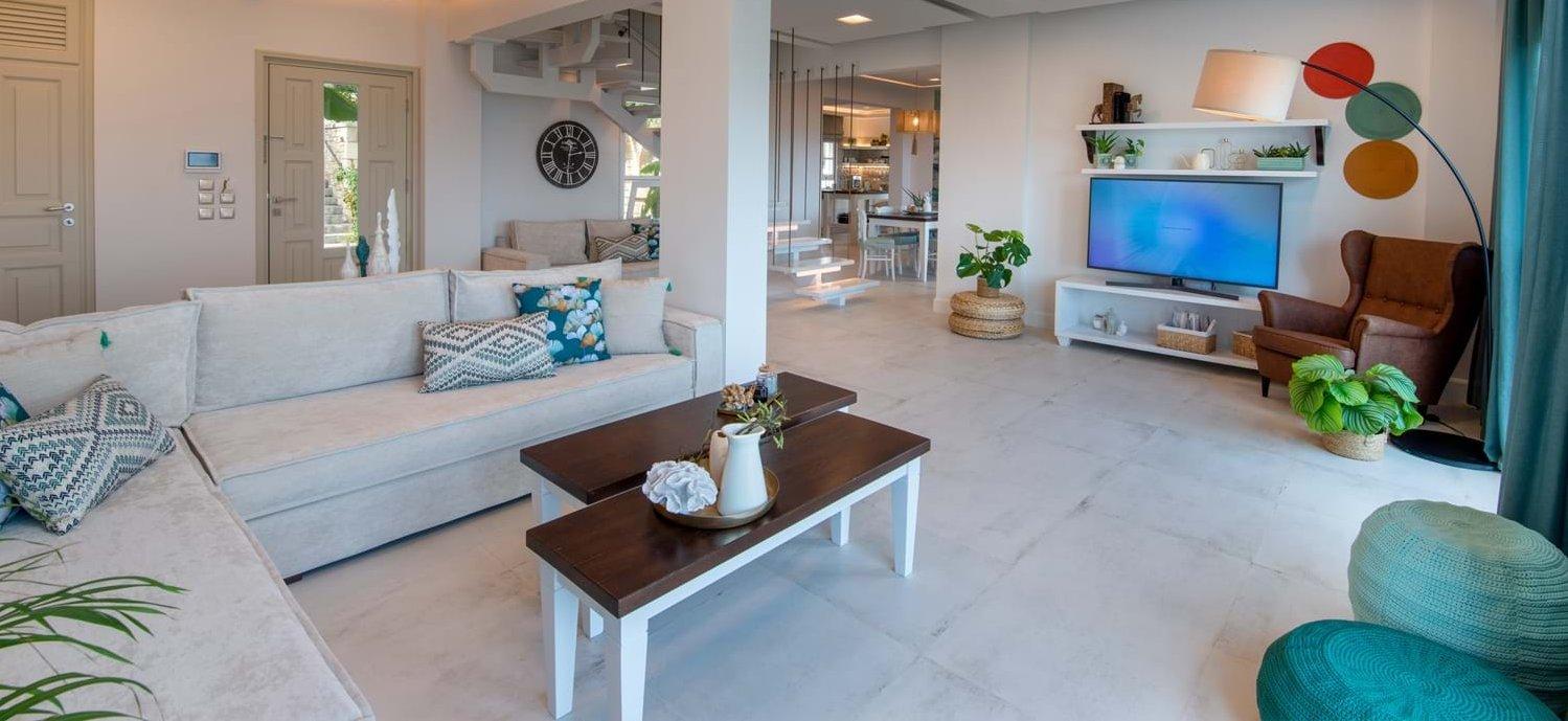 luxury-6-bedroom-villa-st-stephano-corfu