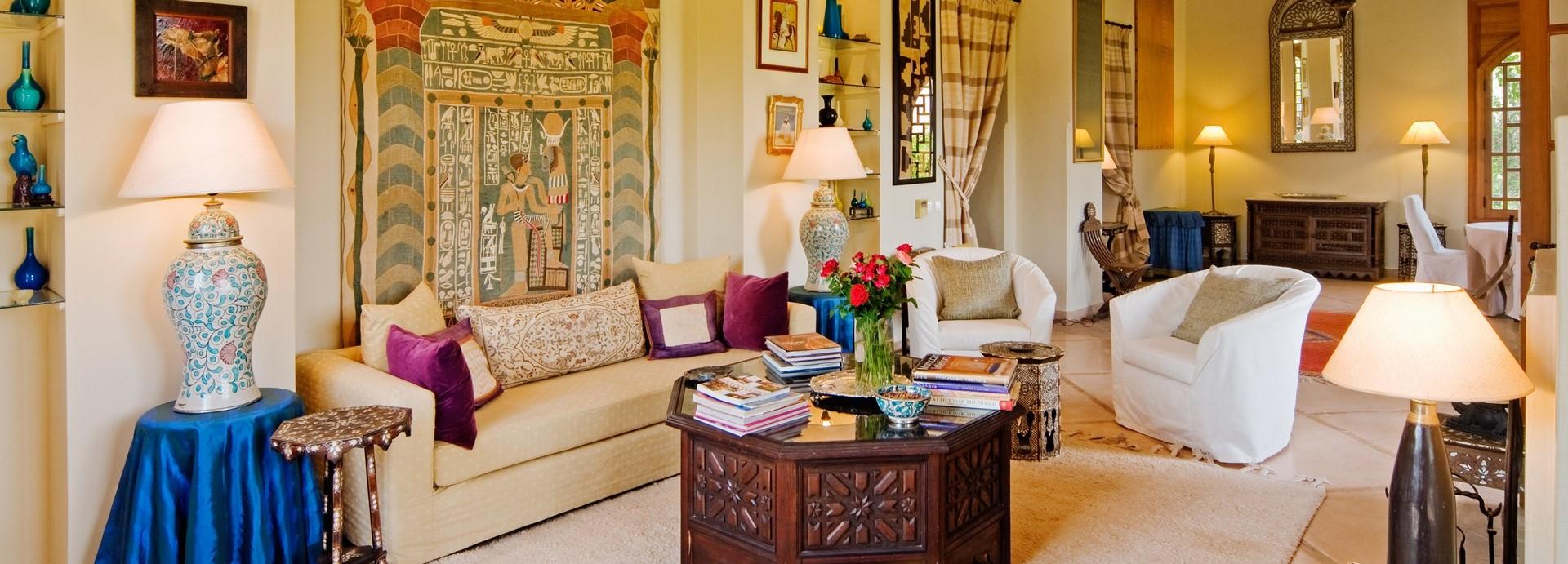 villa-alexandra-marrakech-lounge