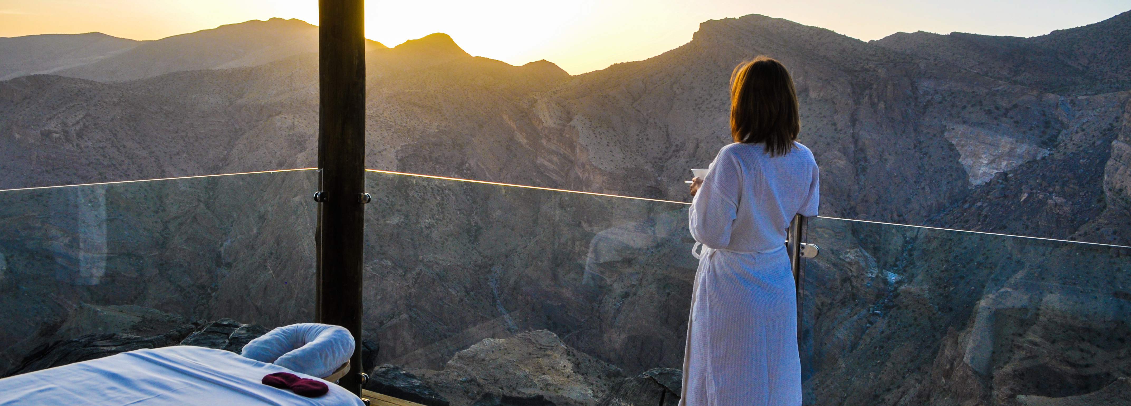 Alila-Jabal-Akhdar-Spa