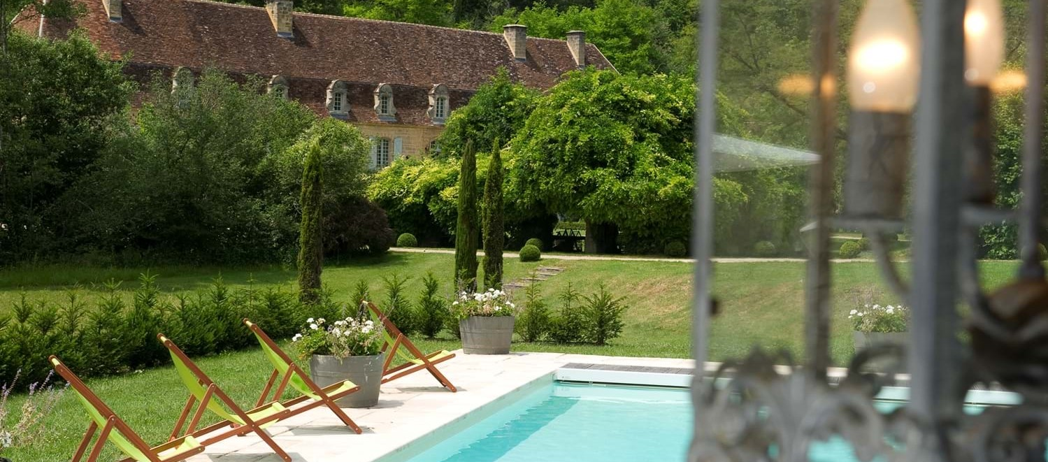 chateau-view-from-pool