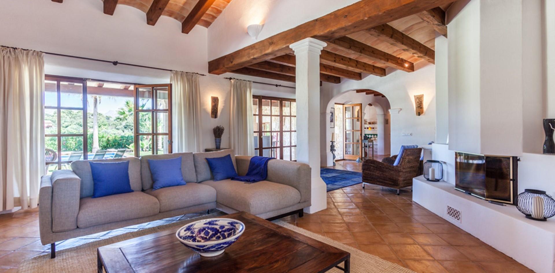 villa-can-tierra-lounge-mallorca