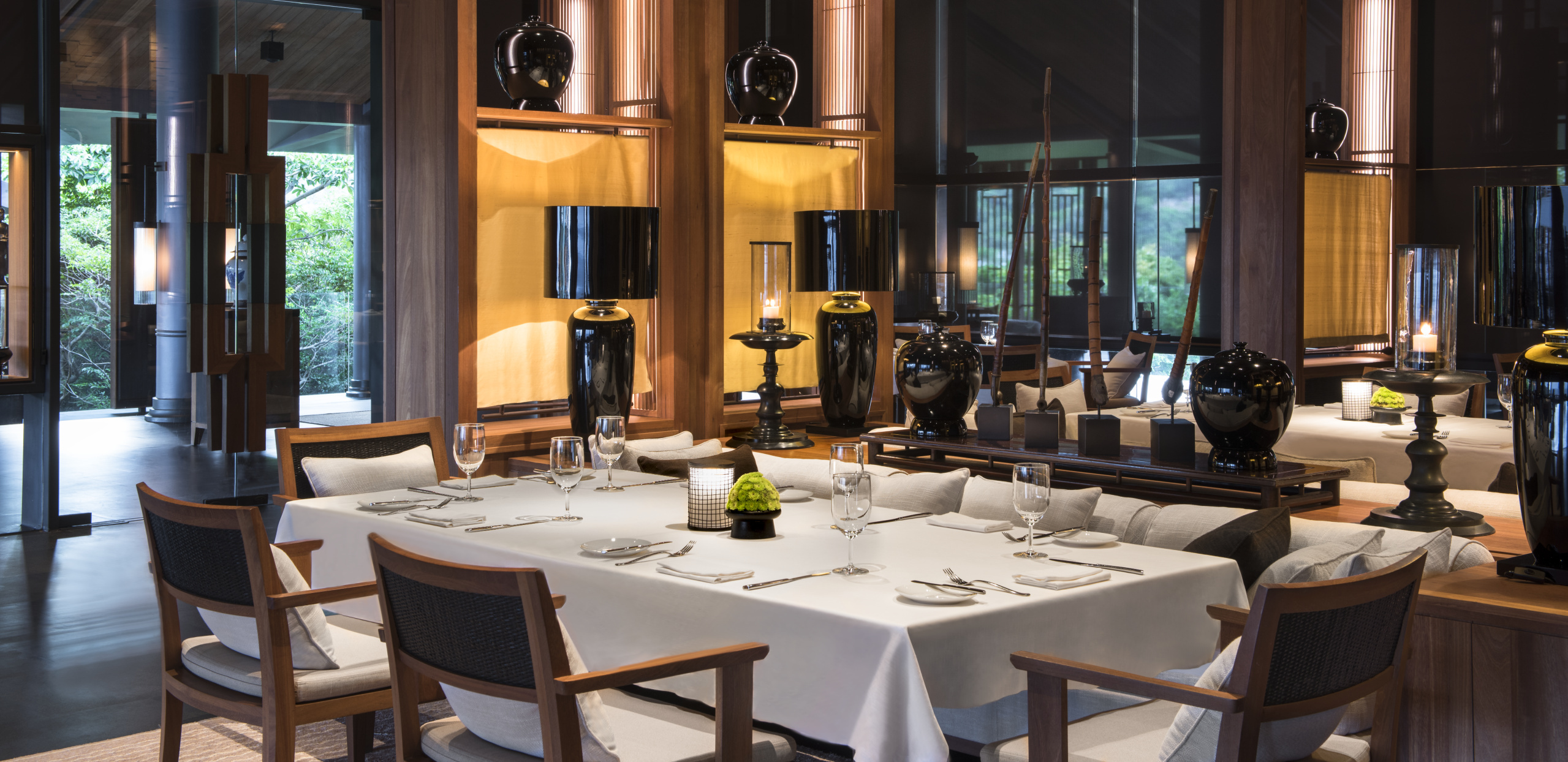 Amanoi-Pavilion-Restaurant