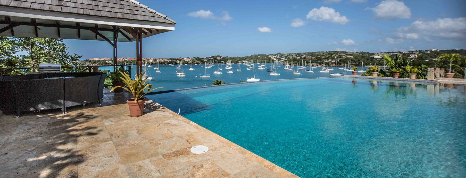 9-bedroom-estate-house-grenada-pool