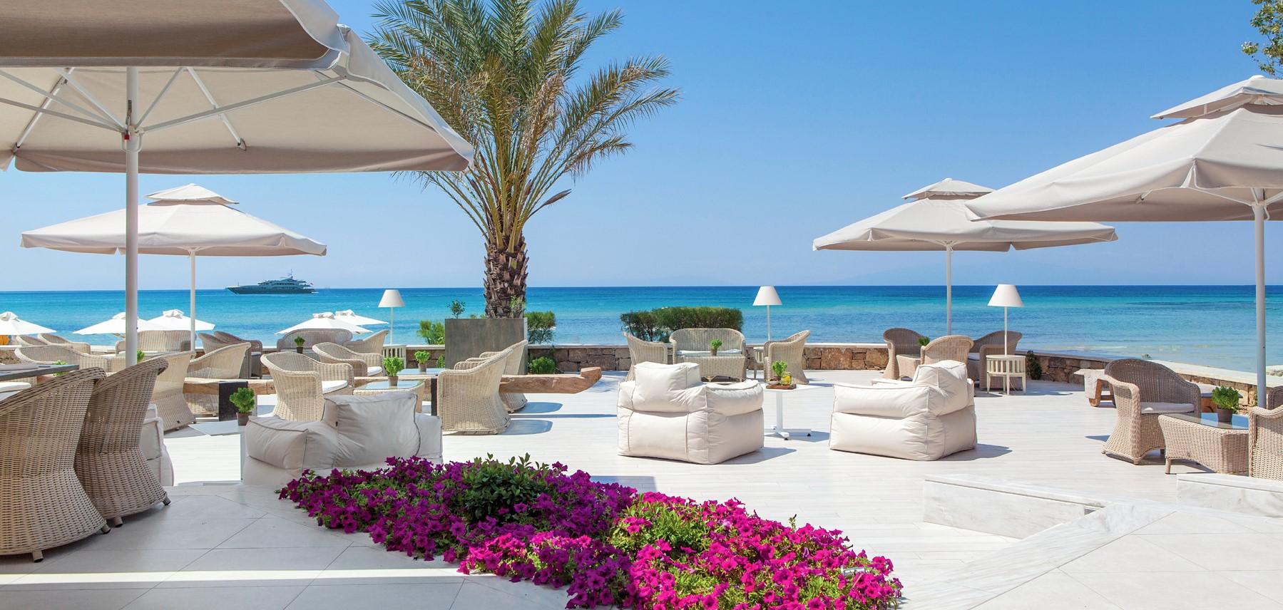Ammos_Restaurant_Sani_Resort
