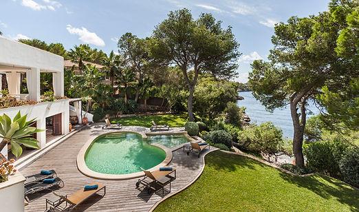 luxury-villa-holidays-mallorca