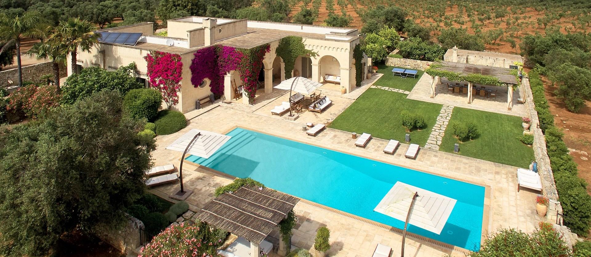 masseria-coloniale-private-villa
