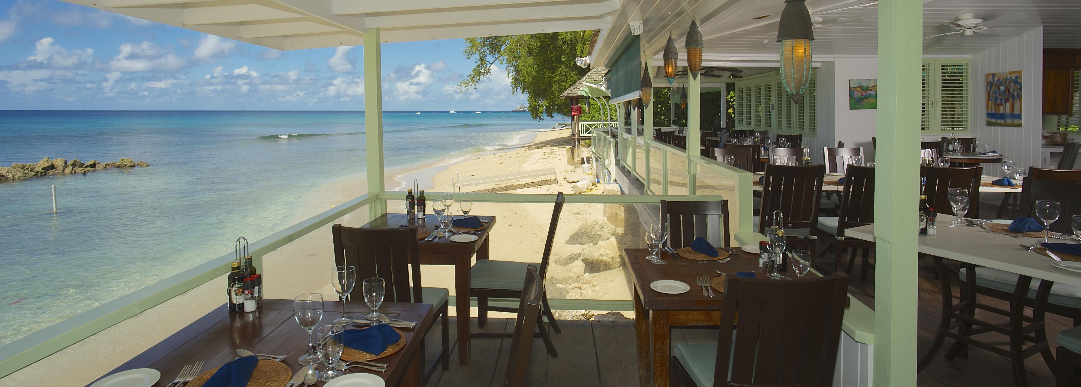 little-good-harbour-dining-terrace
