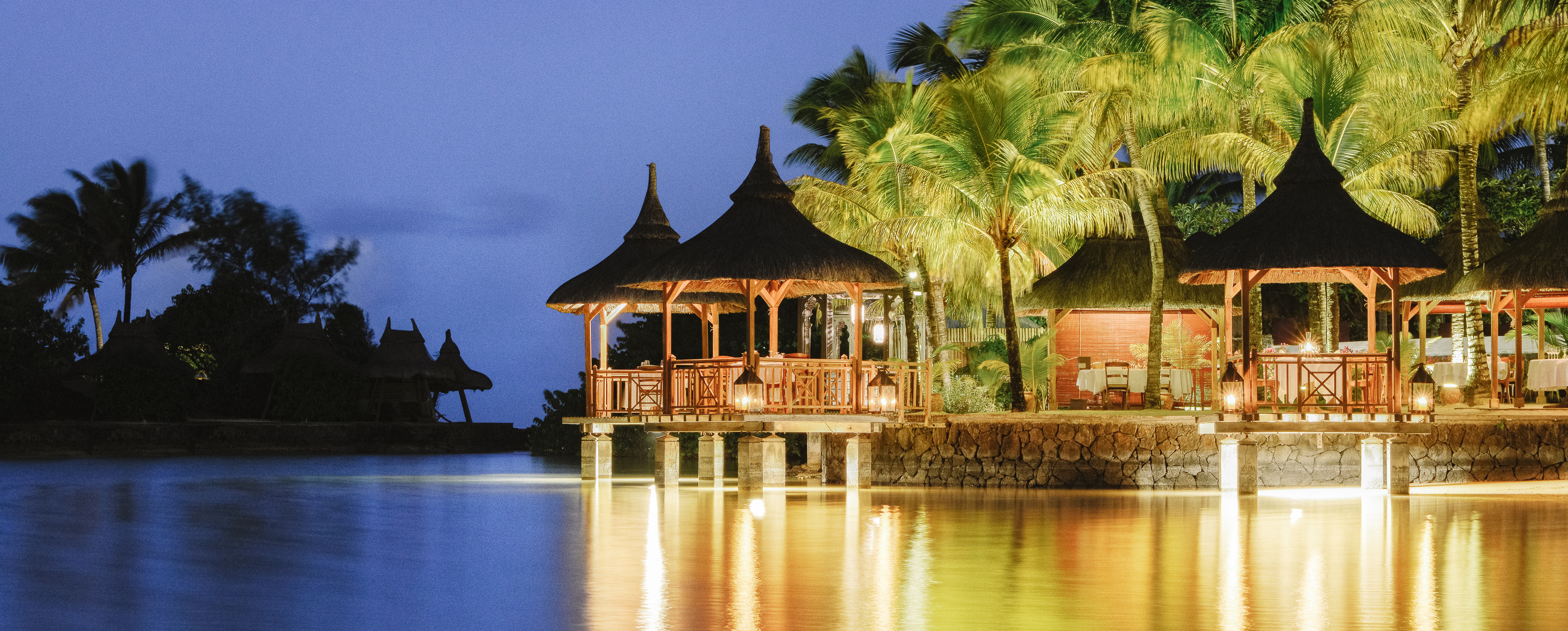 paradise-cove-adult-only-mauritius