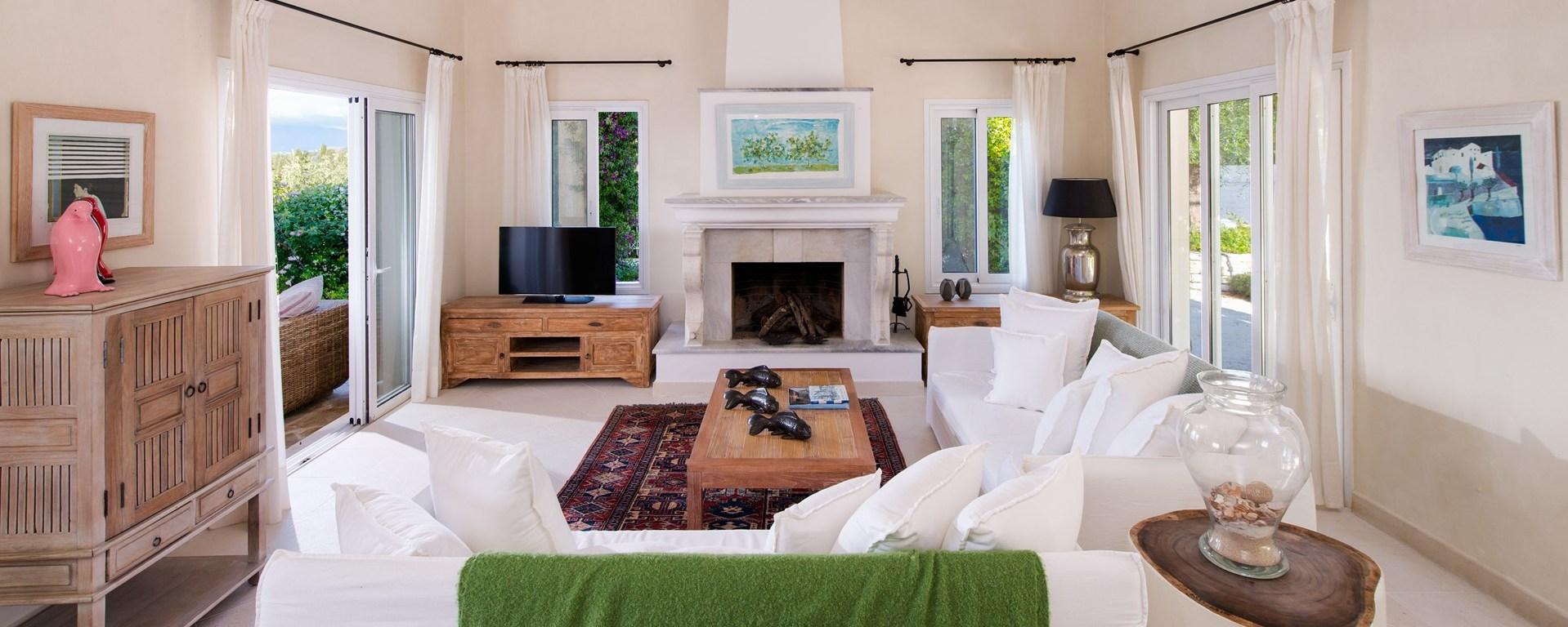villa-vinita-corfu-living-room