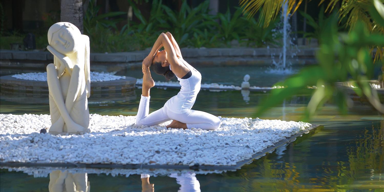 yoga-mauritius