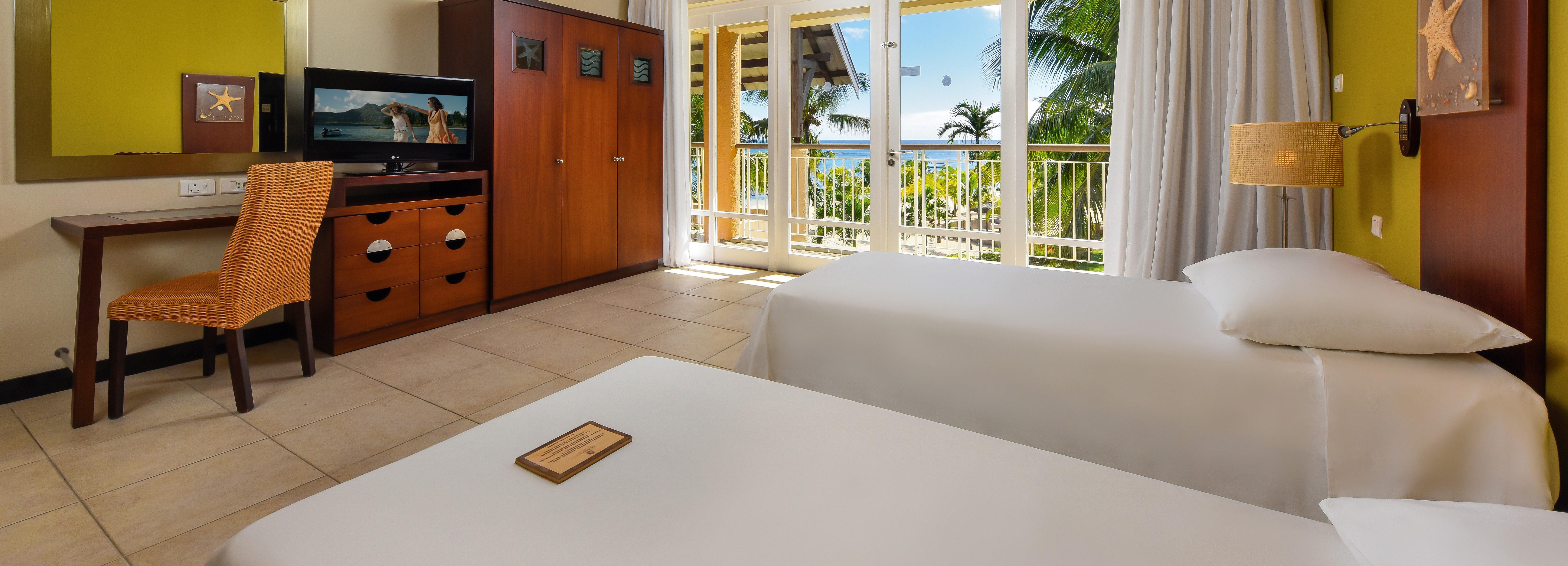 victoria-mauritius-family-apartment