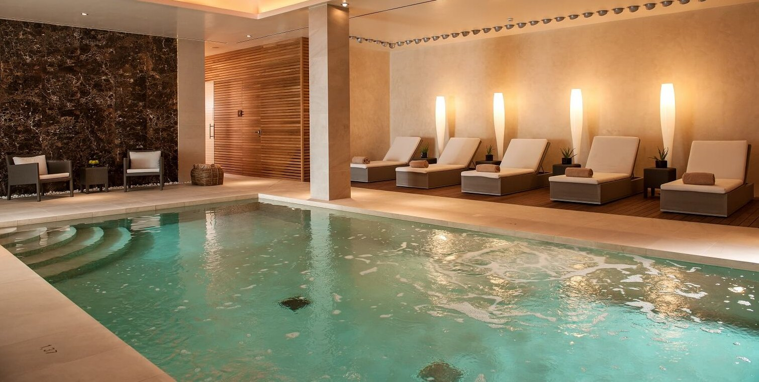 spa-wellness-yoga-mallorca
