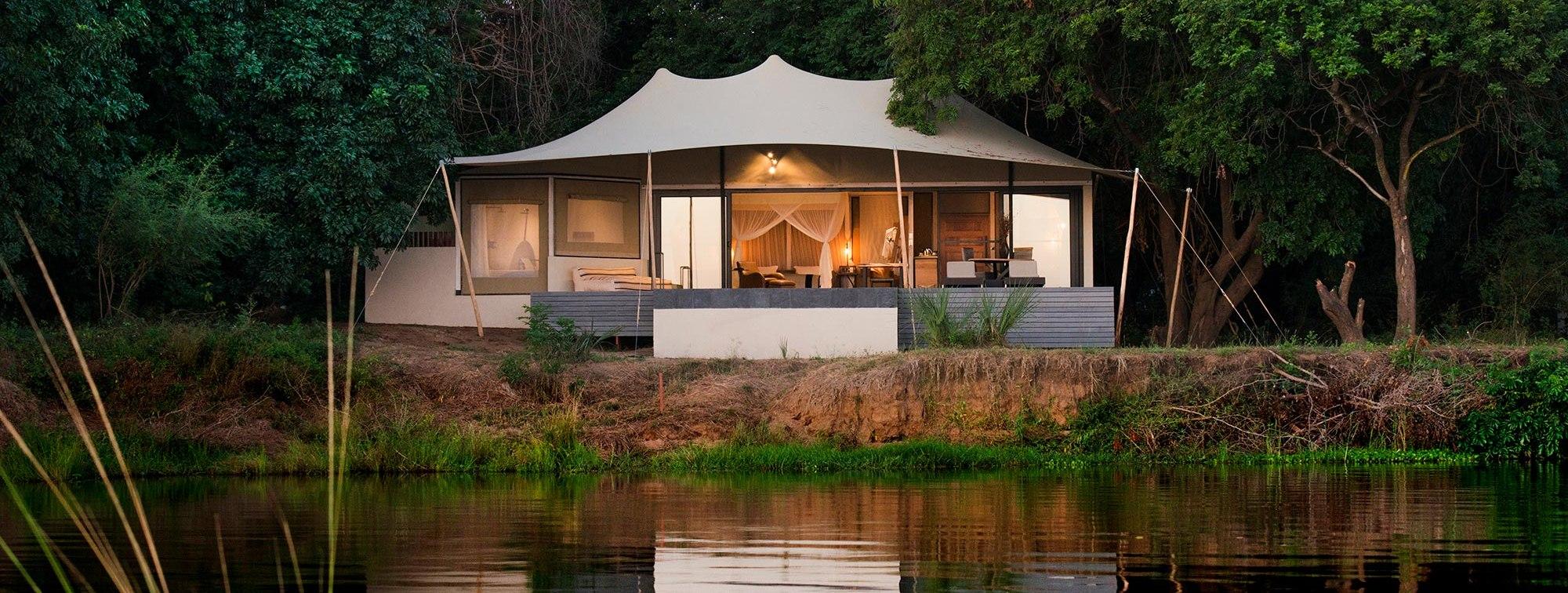 sausage-tree-camp-zambia