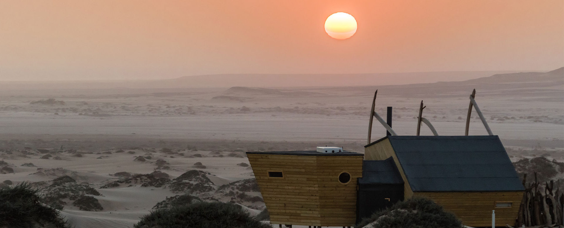 sunset-view-shipwreck-lodge