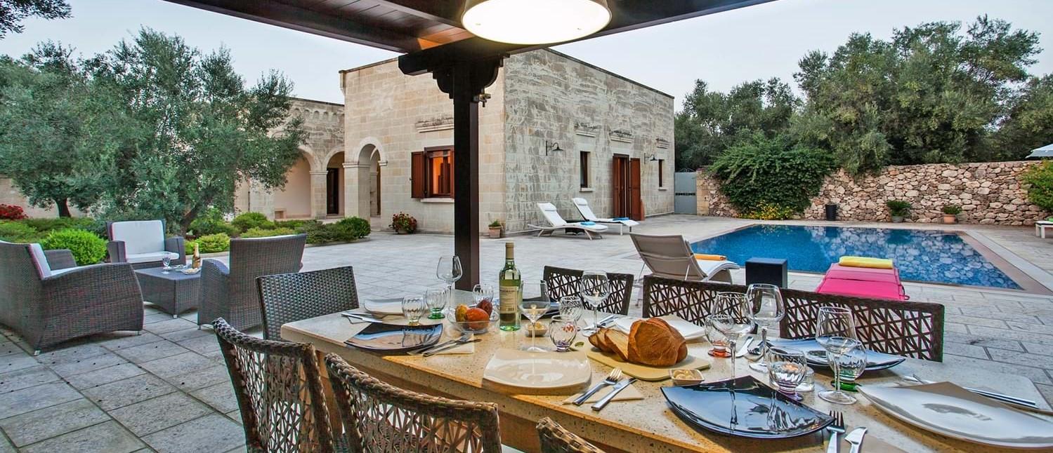 masseria-violetta-al-fresco-dining