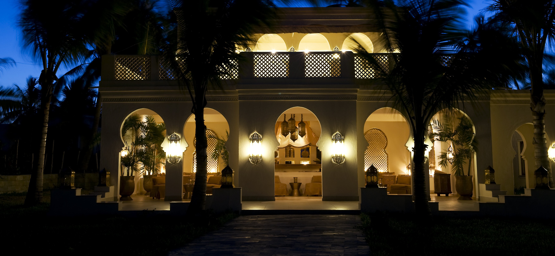 tailor-made-luxury-holiday-zanzibar