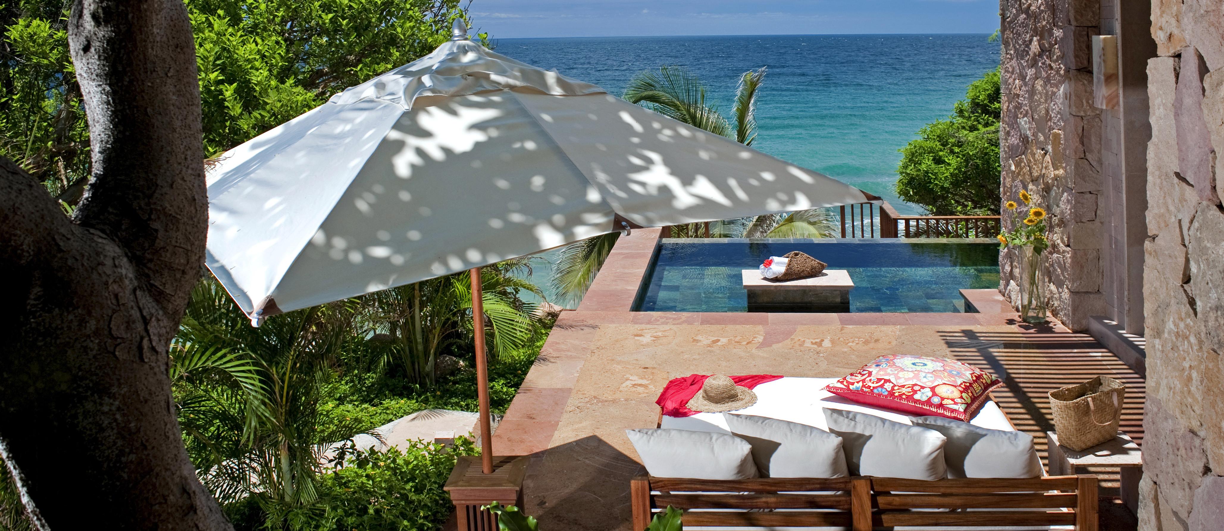 ocean-front-casa-imanta-resort
