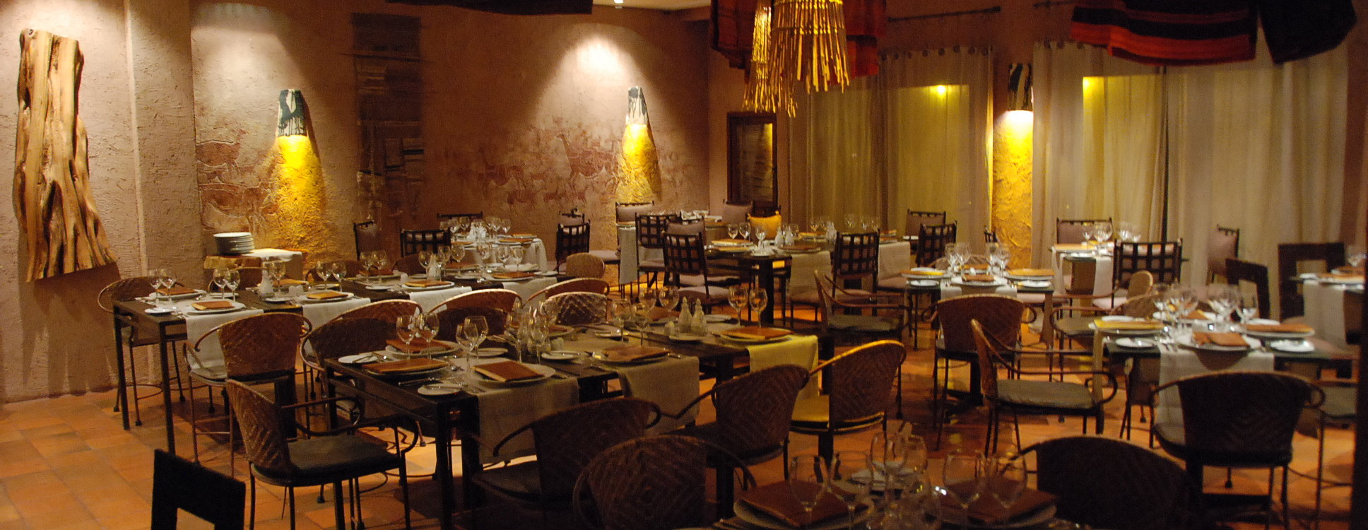 alto-atacama-lodge-restaurant