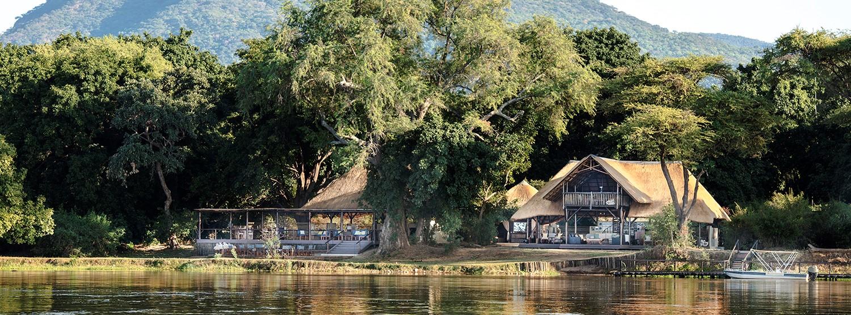 chiawa-camp-lower-zambezi-zambia