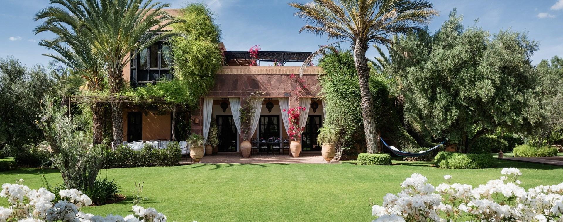 villa-dar-tamazerte-marrakech
