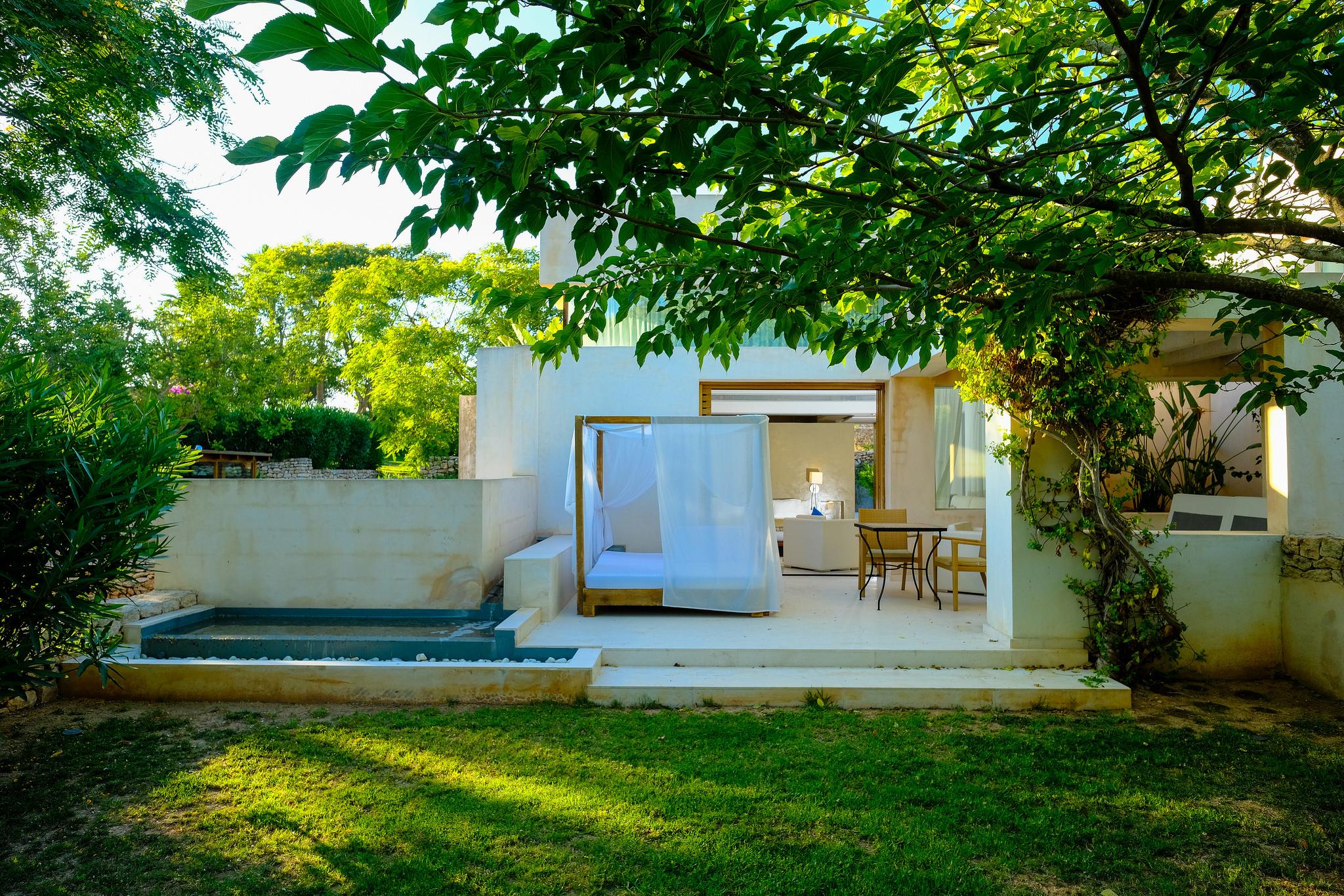 can-lluc-luxury-villa-holiday-ibiza