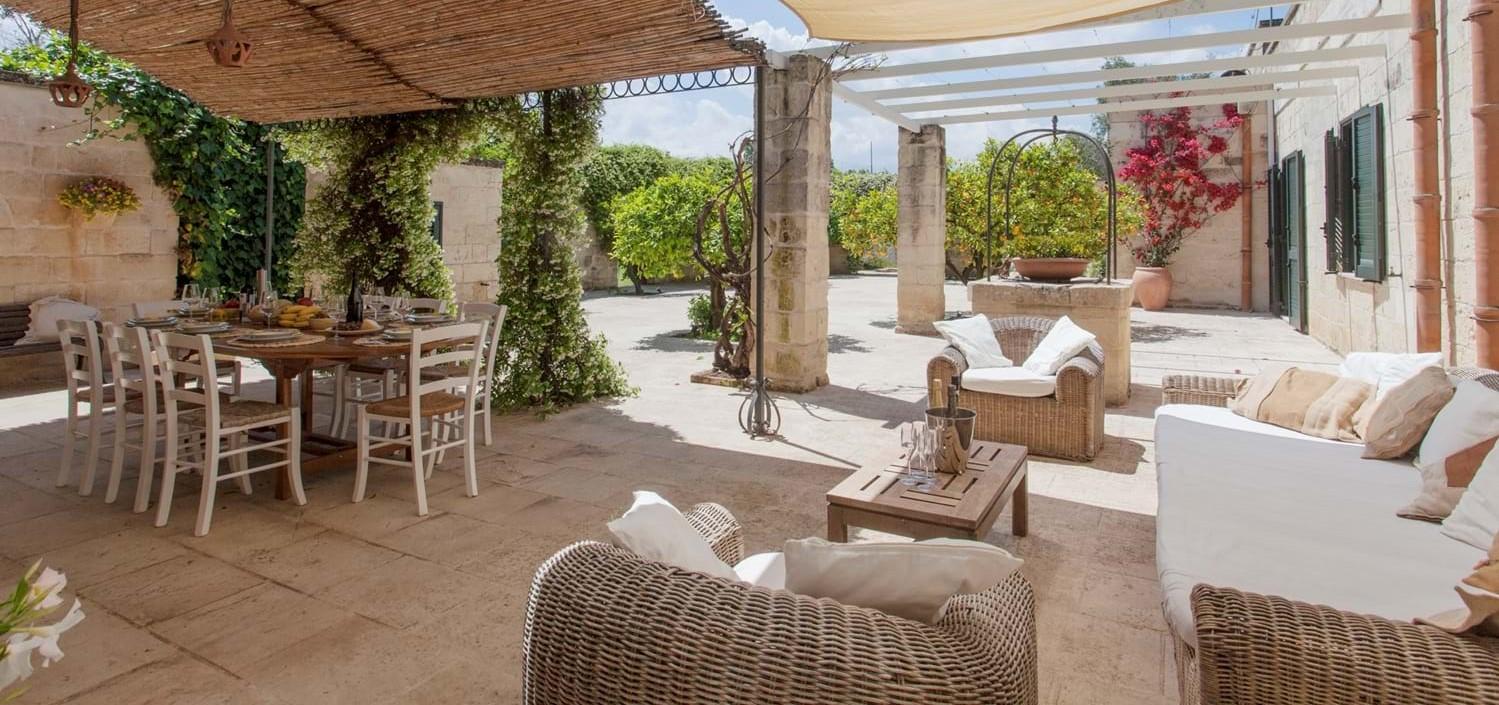 villa-lucia-outdoor-living