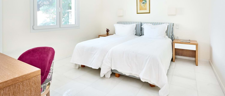 villa-penelope-twin-bedroom-1