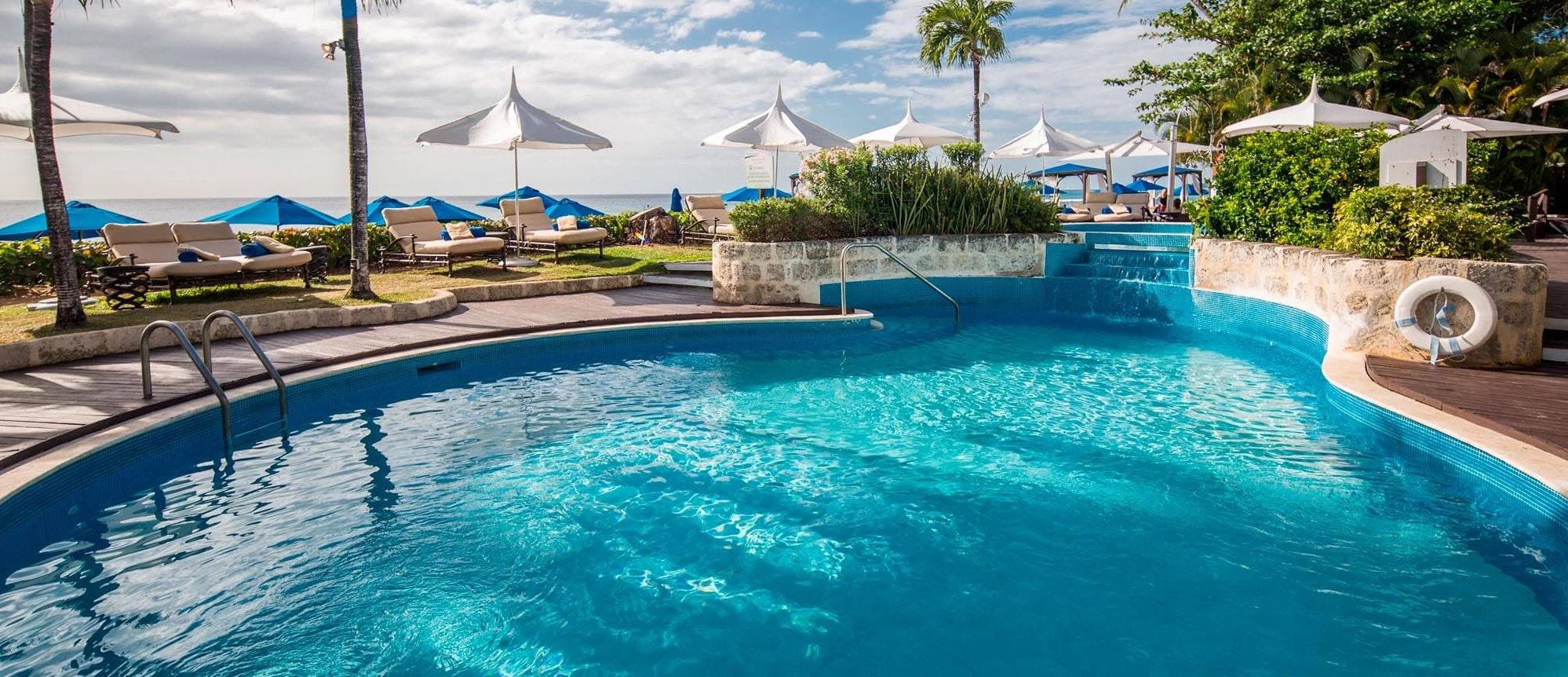 the-house-barbados-swimming-pool