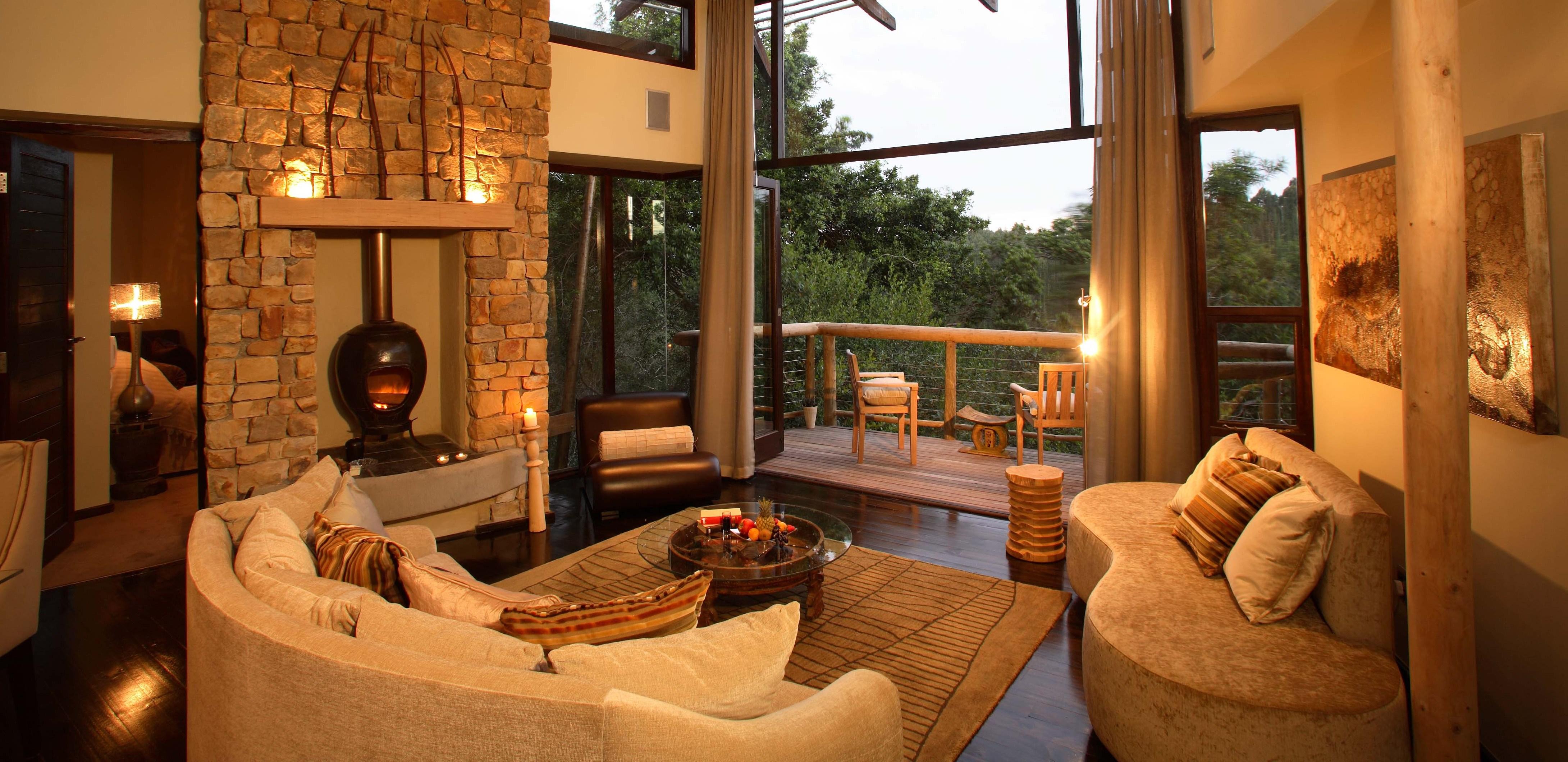 tsala-villa-lounge