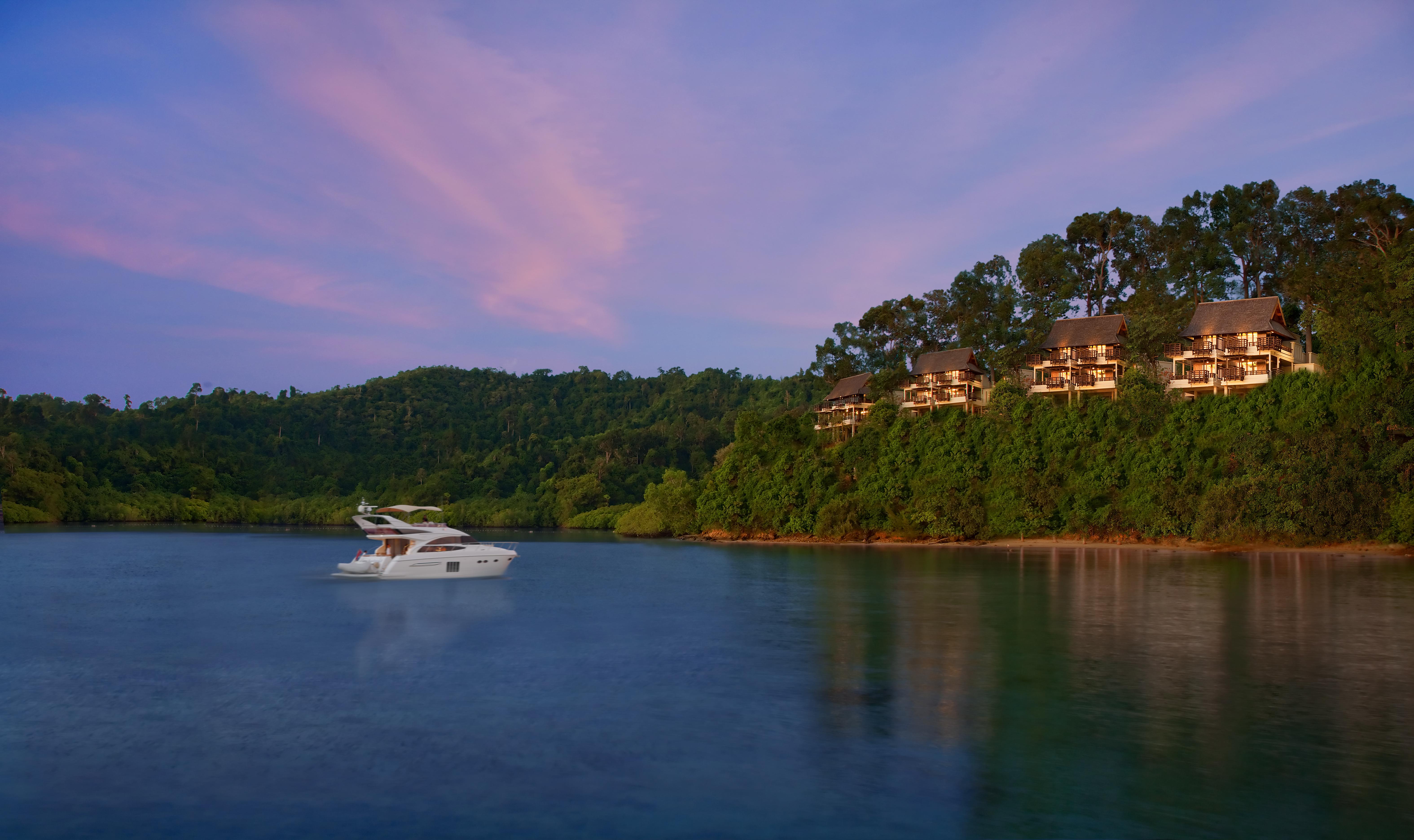 gaya-island-resort-sabah-borneo