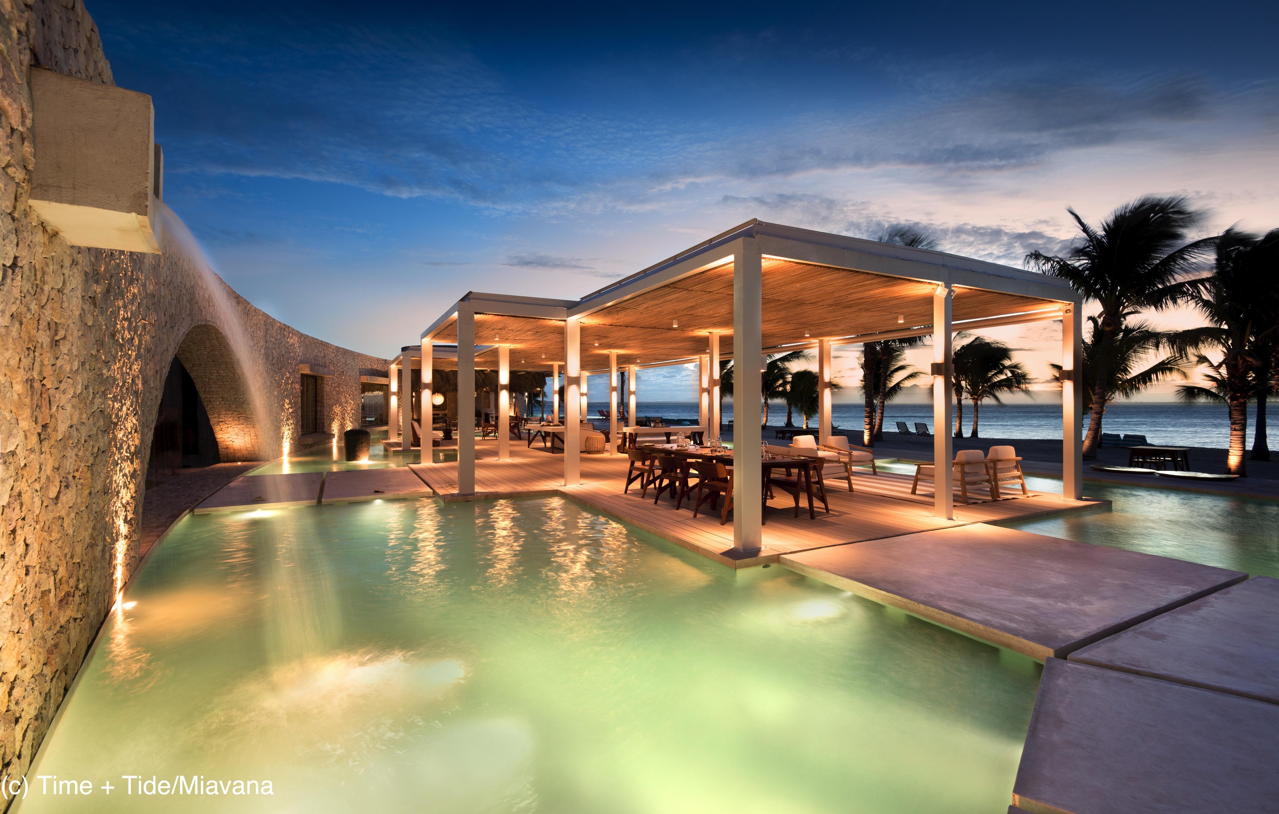 miavana-luxury-indian-ocean-resort
