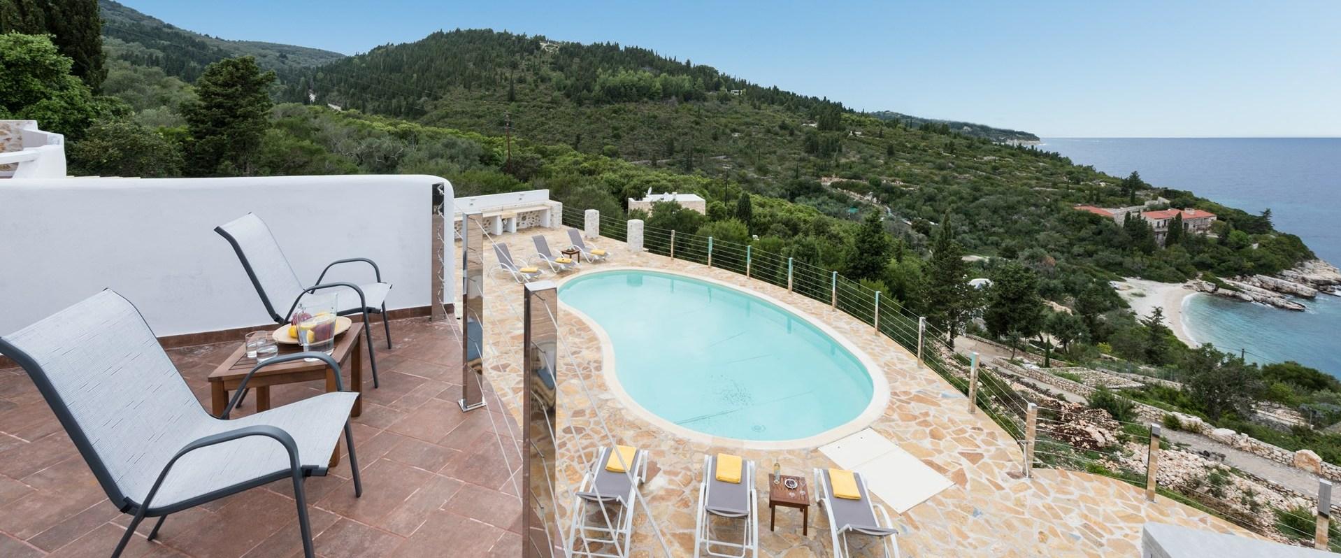 villa-pandora-paxos-sea-views