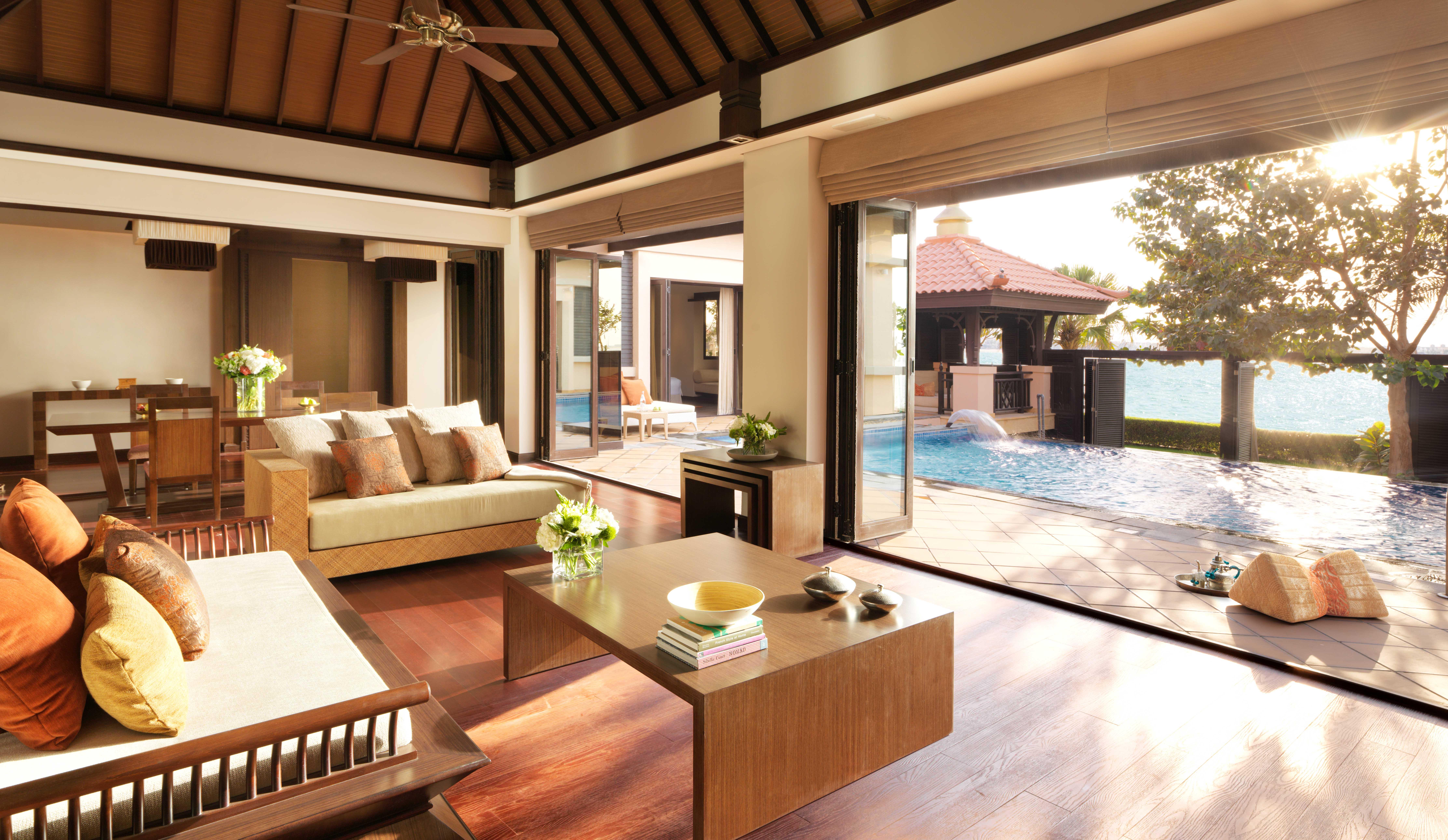 Two_Bedroom_Beach_Villa_Lounge