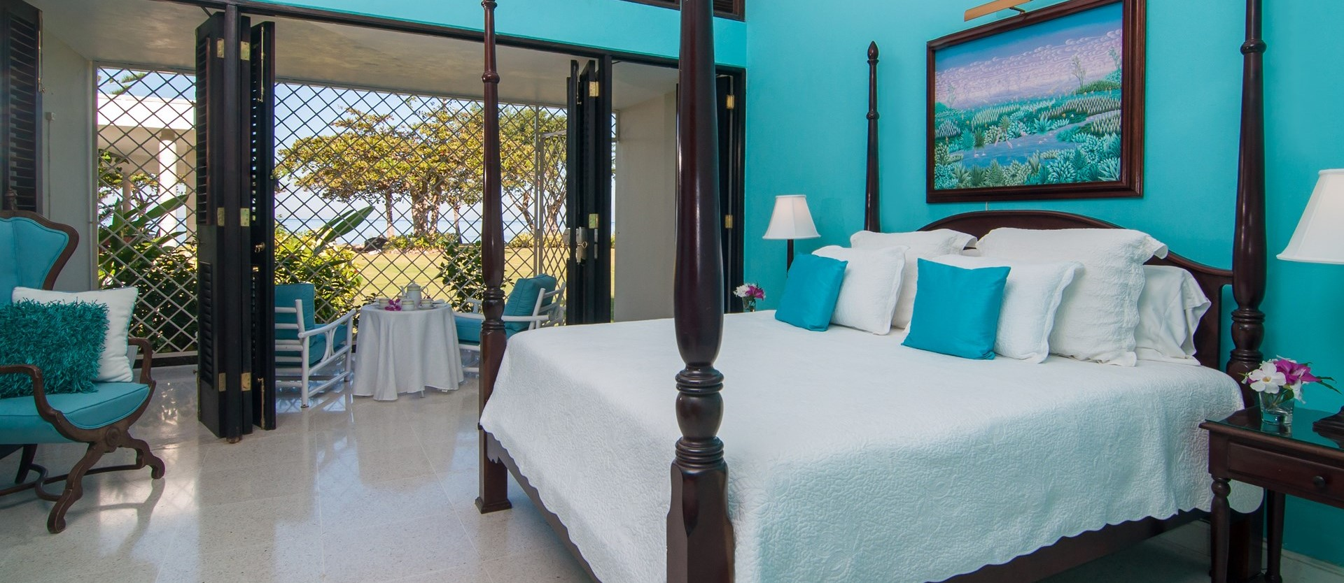 noble-house-villa-double-bedroom-3