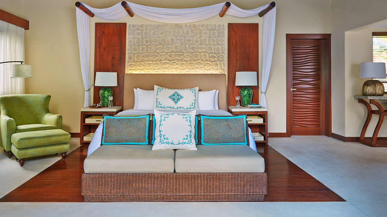 luxury-adult-only-beach-hotel-mexico