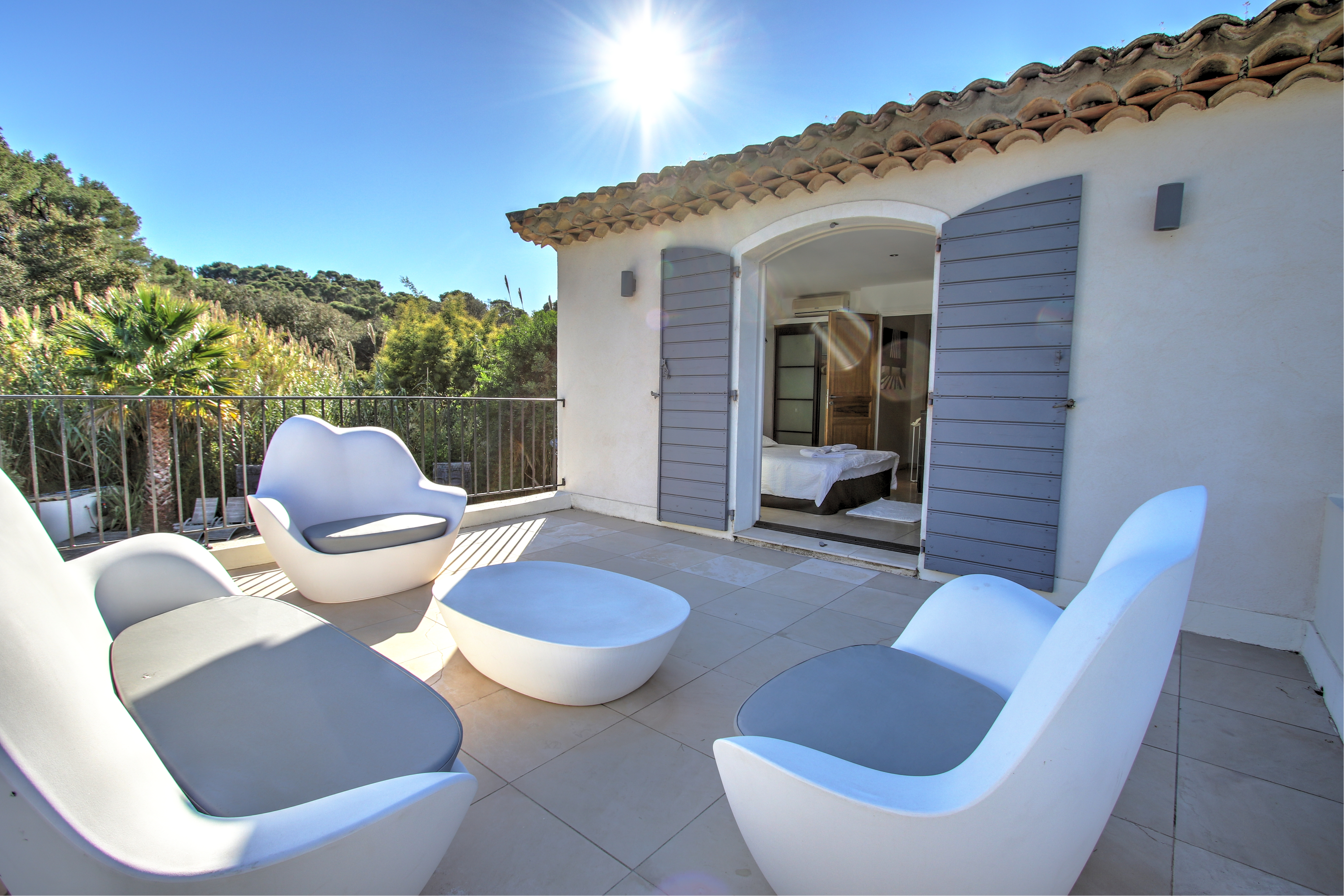 luxury-villa-holidays-south-france