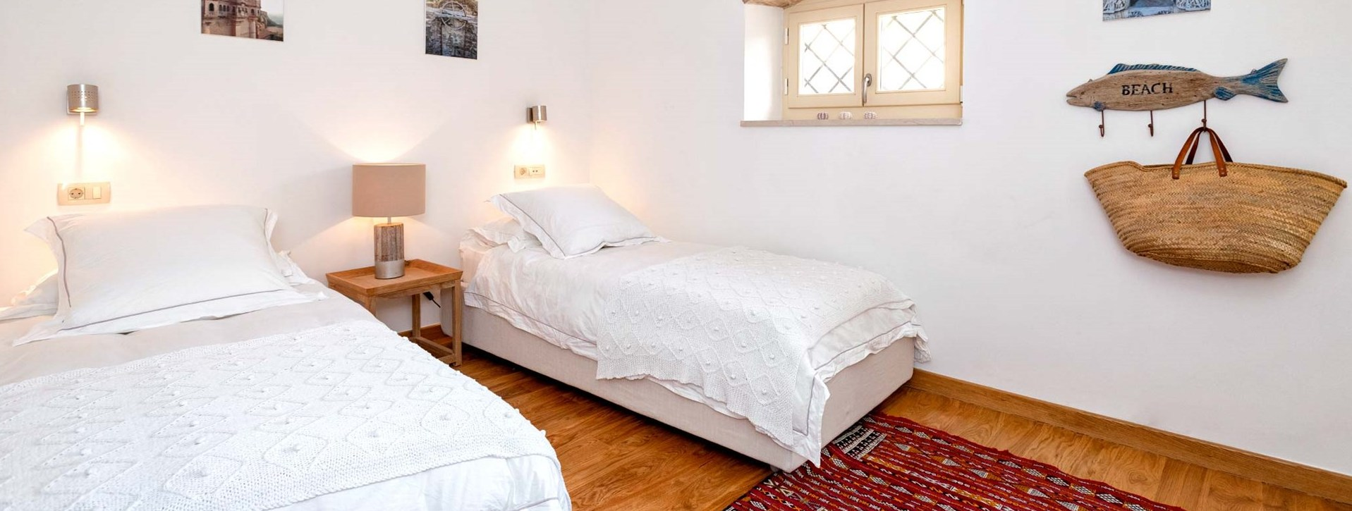 hvar-house-twin-bedroom-2