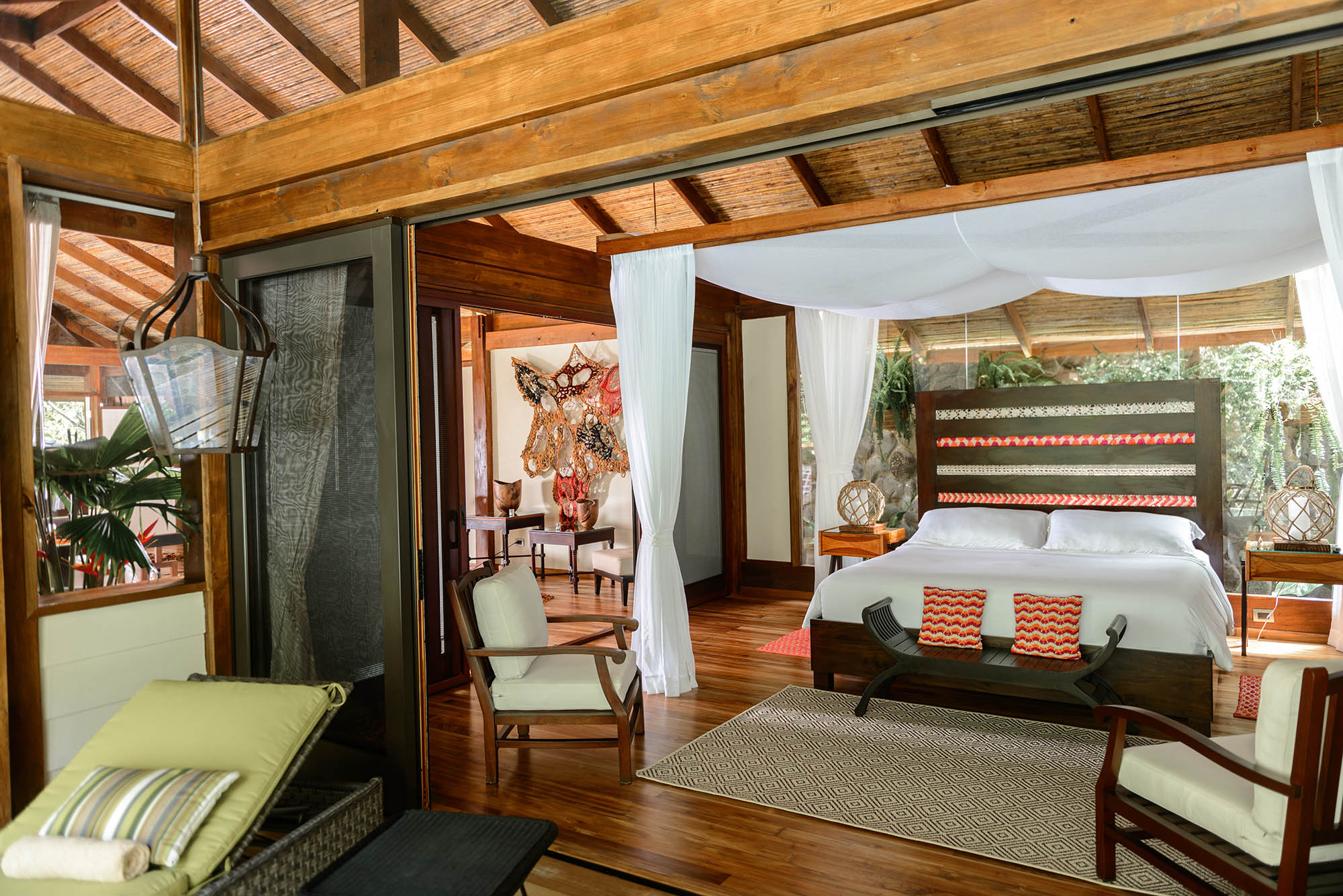pacuare-lodge-luxury-accommodation