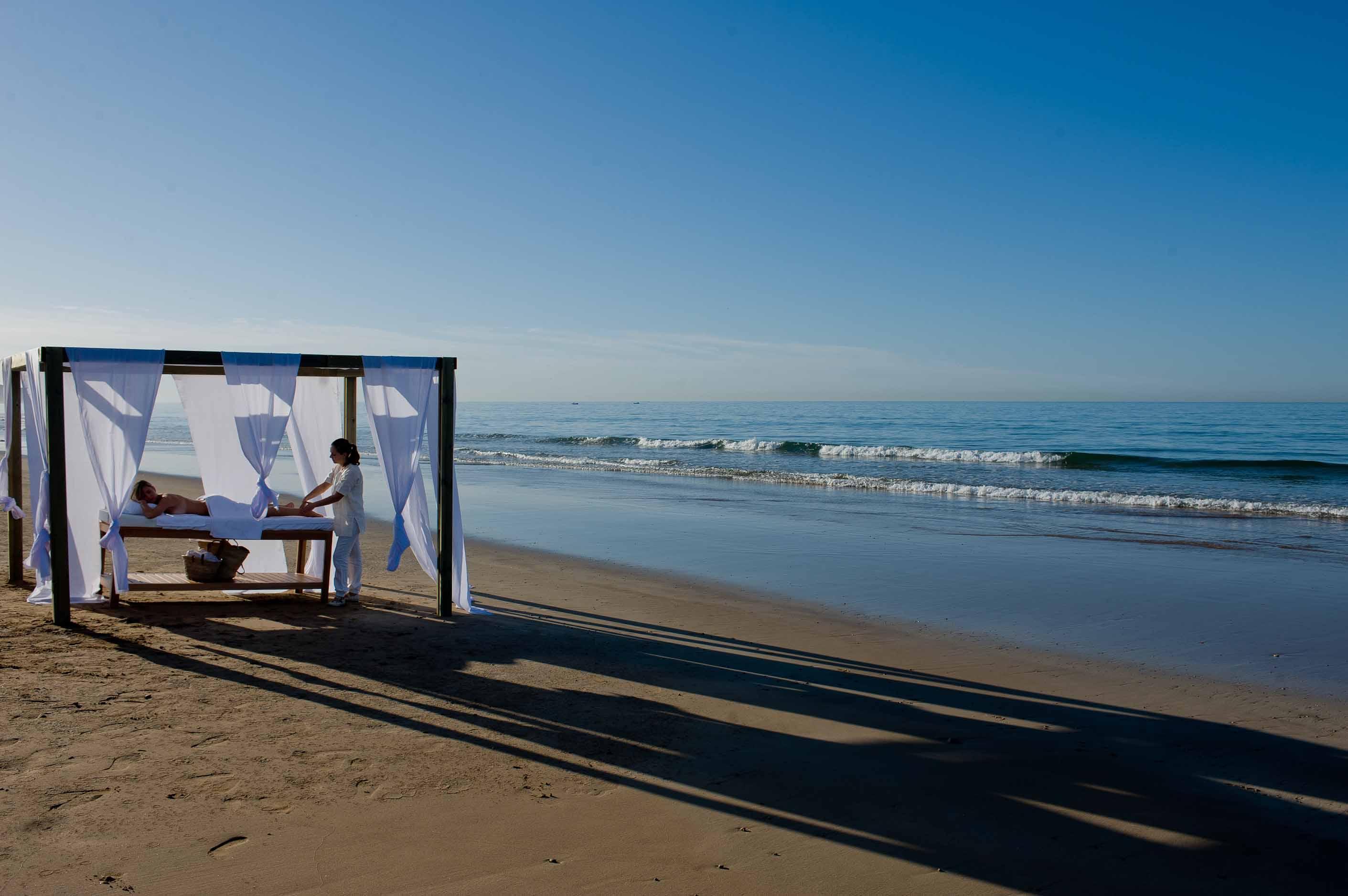 paradis-plage-beach-resort-spa