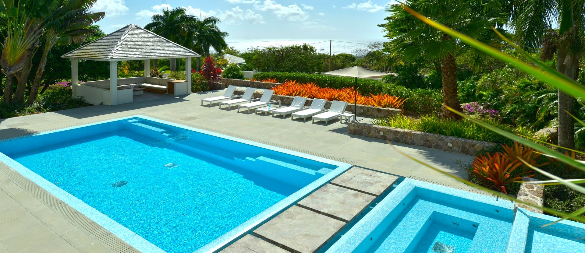 retreat-villa-nevis-caribbean-pools