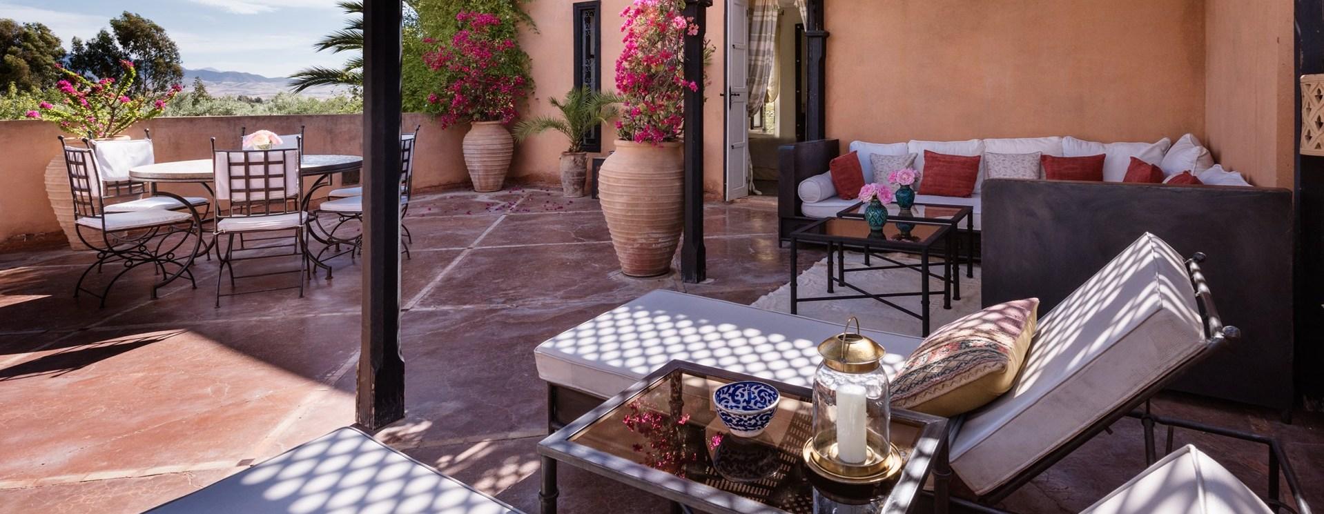 villa-dar-tamazerte-roof-terrace