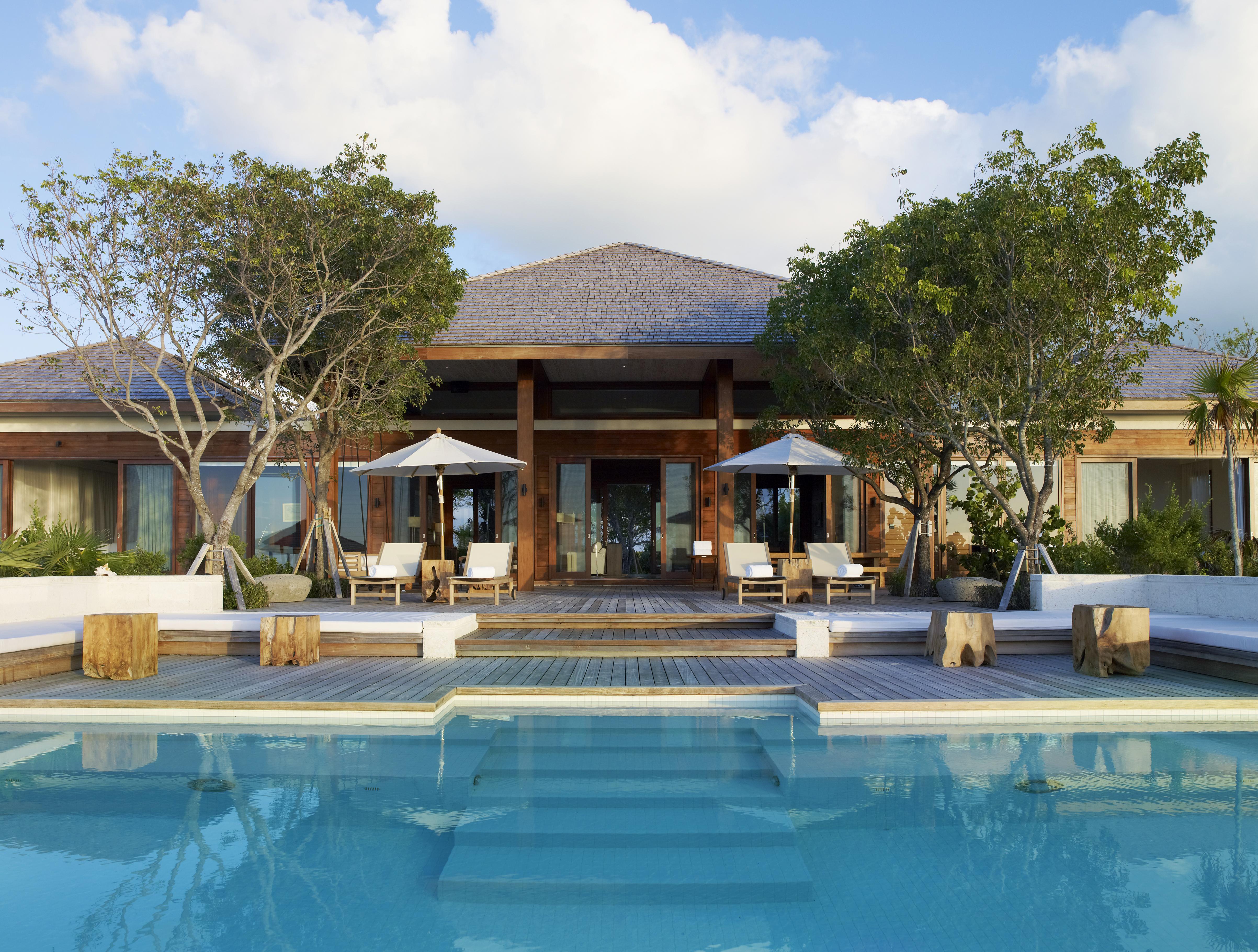 luxury-villa-turks-caicos