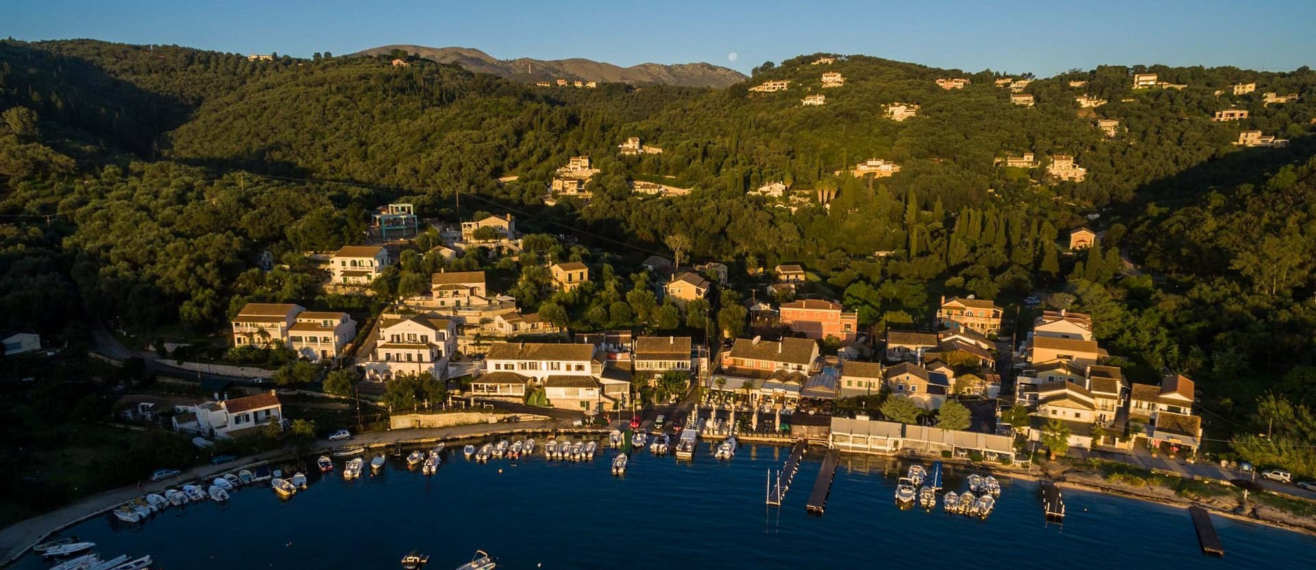 st-stephano-sunset-view-aerial