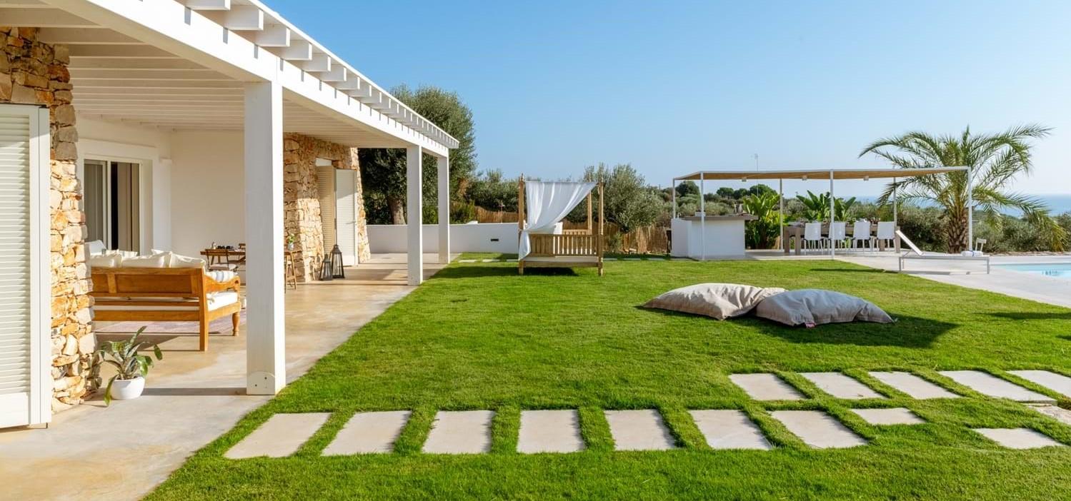 villa-la-pupazza-puglia-garden